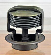 Vintage Engine Coolant Thermostat Gm 143 Hrd 6-47