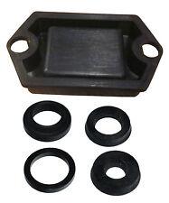 Polaris Magnum Worker Diesel 1999-01 REAR Brake Caliper Seal O-ring Kit  2201180