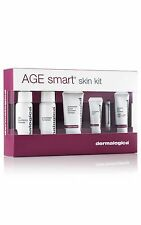Dermalogica Age Smart Skin Kit -NEW FAST SHIPPING EXP:10/18