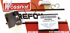 Honda CR125 CR 125 2000 - 2003 53.96mm Bore (C) Wossner Racing Piston Kit