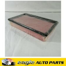 HOLDEN JD JE CAMIRA 1.8 2.0 AIR CLEANER FILTER EQUIV RYCO A353 OE  # 90108602
