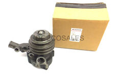 More details for case international tractor water pump (vapormatic) - vpe1140