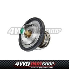 THERMOSTAT - Suzuki Swift GTI SF413 / SA413 / LJ50 / Cappuccino SX306