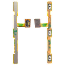 For Huawei Honor 6X Power Volume Button Flex Cable On/Off Side Key BLN-L21 L22