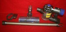 Dyson V8 Animal Plus Cordless Stick Vacuum Cleaner