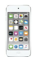 New Ipod Touch 7th Generation 32g White