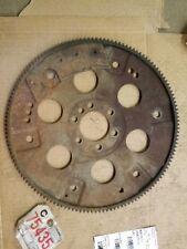 FLYWHEEL/FLEX PLATE FITS 82-95 GMC 1500 PICKUP 1564