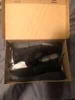 Adidas NMD Japan Triple Black R1 PK Size US 11.5- BRAND NEW