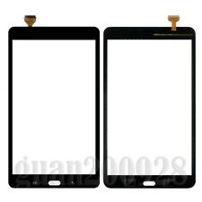 Touch Screen Digitizer Replace For Black Samsung Galaxy Tab A 8.0 2017 T385 T380