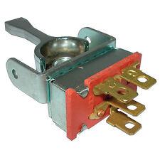 HVAC Blower Control Switch SANTECH STE MT0465