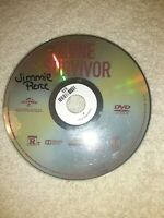 Lone Survivor (DVD, 2014) Disc Only!!! *BUY 2 GET 1 FREE +FREE SHIPPING*