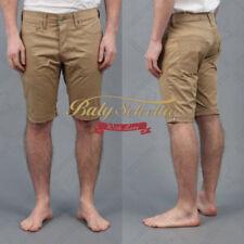 Levi's Short 100% Cotton Jeans for Men
