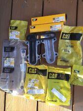 Lot Of Cat Parts