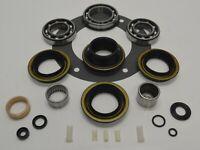 Premium Rebuild Kit BK474 Dodge Ram Diesel G56 6 Speed Bearing Kit