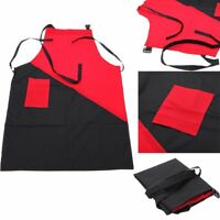 Salon Haircut Apron Hairdressing Cloth Cape For Barbers Hairstylist Hair Care