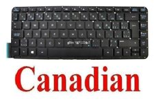 Keyboard for HP Split X2 13-G 13-G118ca - CA Canadian