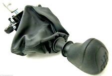Schaltbetätigung Schalthebel 6Gang VW Crafter MB Sprinter 2E1711101 A9062603309