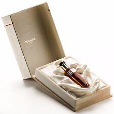 Madame Rochas Parfum 1/4OZ Pure Perfume Original Vintage Marcel Display Box