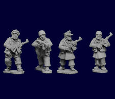 Artizan Designs - SWW047 - Fallschirmjager with MP44 - 28mm Bolt Action