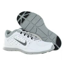 Nike Core Flex 2 Casual Women's Shoes Size 8 NIB