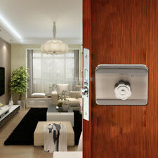 Electric Electronic Door Lock for Doorbell Intercom Access Control System