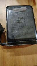 Seagate GoFlex Desk 2TB,External (STAC2000100) HDD
