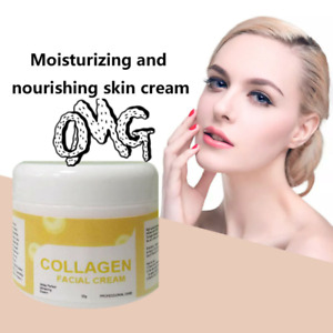 HOT~~Anti Wrinkle Facial Cream Collagen Power Lifting Cream Face Cream Skin Care