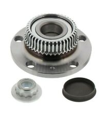 VW GOLF Mk4 BORA NEW BEETLE 1.4,1.6,1.8,2.0,2.3,1.9 REAR HUB WHEEL BEARING KIT