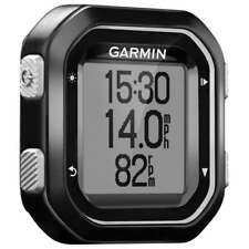 Garmin Edge 25 Bike GPS Cycle Computer - Black