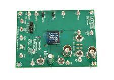 Linear Technology Ltm4600Ev High Efficiency Dc/Dc Module Breakout Eval Dc823B-A