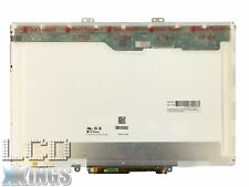 """Dell Inspiron 1720 17"""" Laptop Screen Replacement"""