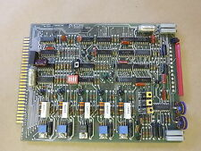 Icore 13521-K BD 13522 Timing Board Assembly (10232)