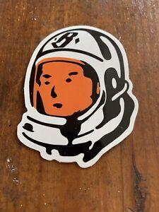 Astronaut Sticker For Luggage, Laptop, Mug, Skateboard