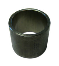 """RideTech 90001595 Weld-On Sleeve (1.5"""" ID) for RideTech 90001942 Rubber Bushing"""