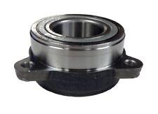 Wheel Bearing Front PTC PT510038