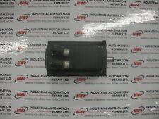 PACIFIC SCIENTIFIC SERVO MOTOR  PMA42P-10100-00