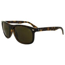 1bc65a372c Gafas de sol de hombre cuadrados Ray-Ban | Compra online en eBay