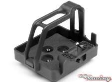 HPI 1:8 Trophy Buggy D8 Flux Halterung Regler 103676 HTB®