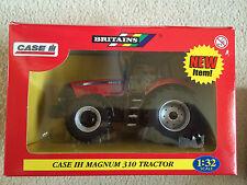 Case IH Tractor Diecast Vehicles