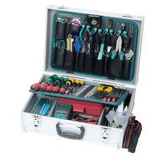 PRO'SKIT 1PK-1900NB Electronic Tool Kit (220V, Metric)