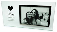 Unbranded Love & Hearts Photo Frames