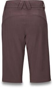 Dakine Cadence Women's shorts
