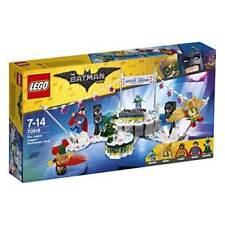 LEGO 70919 Batman Movie The Justice League Anniversary Party