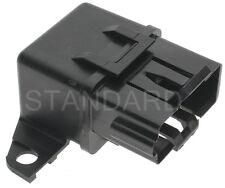 CARQUEST/STANDARD RY62 Antenna Relay