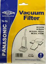 Panasonic MCE Filter by Electruepart FLT60 to fit MCE41/42/43/44/45/46