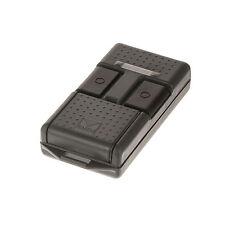 Cardin Handsender S466 TX2 S466-TX2 27,195 Mhz 2-Befehl Codierschalter TRQ466200