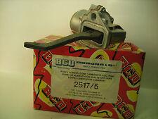 POMPA BENZINA  FIAT CROMA TD-THEMA TD-IVECO DAILY  BCD 2517/5=7302703