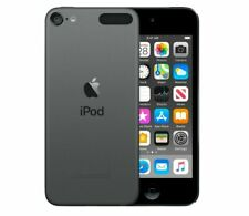Apple iPod touch 7th Generation (( 32 GB )) Space Gray ( NEW SEALED IN BOX)