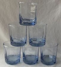 6248da1295b Drinkware Stemware Anchor Hocking 40s