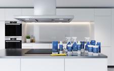Bosch Neff Siemens limpiador de Vitrocerámica